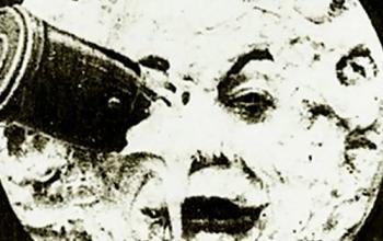 Georges Méliès, l'inventore del cinema