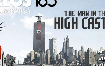Delos nelle trame di The Man in the High Castle