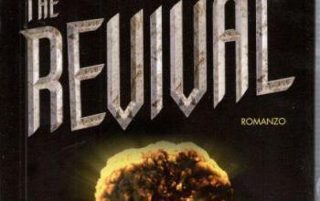 The Revival conclude la trilogia dello Young World
