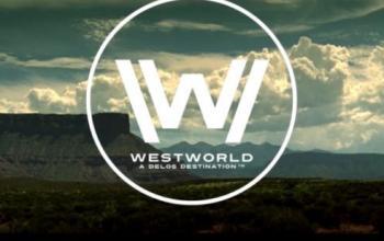 Fantascienza.com, il meglio della settimana del finale di Westworld