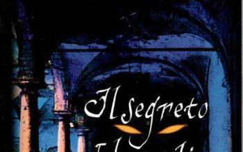 Il segreto del vecchio cimitero, ovvero mostri nel bresciano