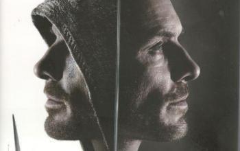 Assassin's Creed, ecco anche il libro