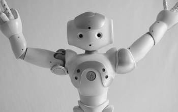 Io, Robotto: Automi da compagnia in mostra a Rovereto dal 25 febbraio
