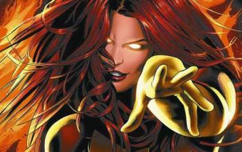 Le migliori 5 supereroine degli X-Men