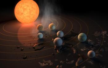 Felona e Sorona e altre storie: i pianeti creati dalla musica rock