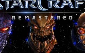 Starcraft torna in estate