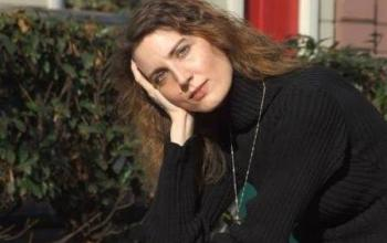 È morta la scrittrice Laura Iuorio