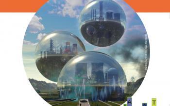 Fantastika, domani a Bergamo un convegno su fantascienza il futuro