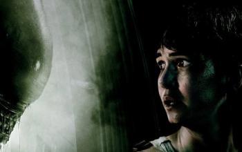 Alien: Covenant è nelle sale italiane