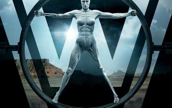 La colonna sonora di Westworld: il rock al servizio della fantascienza