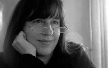 Francesca Conforti vince il Premio Kipple