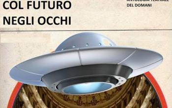 Col futuro negli occhi, quando la fantascienza va a teatro
