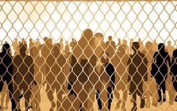 Negras Tormentas, i migranti nella fantascienza di Nico Gallo