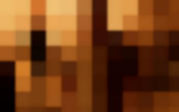 Blade Runner 2049 conterrà un pezzo di Blade Runner mai girato