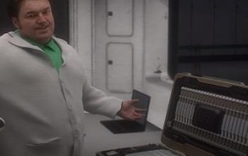 Kapture: Fluke, nuovo video degli Oats Studios