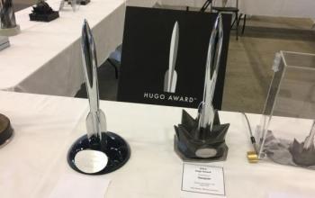 Premio Hugo, come ti combatto lo strapotere delle liste