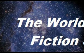 World Science Fiction Society, marchio registrato anche in Europa