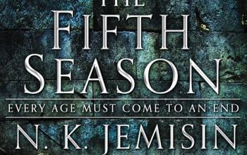 Il romanzo Premio Hugo The Fifth Season diventerà una serie tv