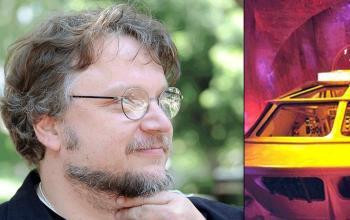 Guillermo del Toro rifarà Viaggio allucinante