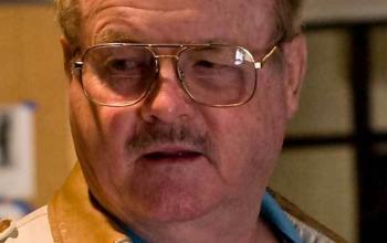 Addio a Jerry Pournelle, pioniere della fantascienza militare