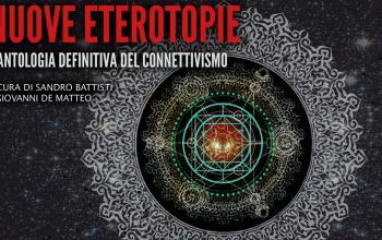 Nuove Eterotopie: intervista sul Connettivismo