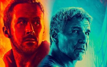 Fantascienza.com, il meglio della settimana di Blade Runner