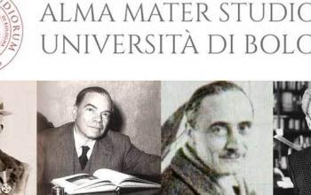 Un corso sulla fantascienza italiana, evitando di parlare della fantascienza italiana