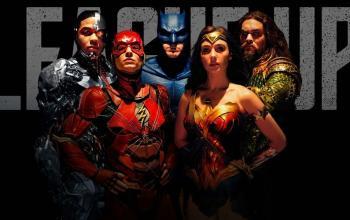 Justice League: ecco perché è più corto (e intanto vediamo sette clip)