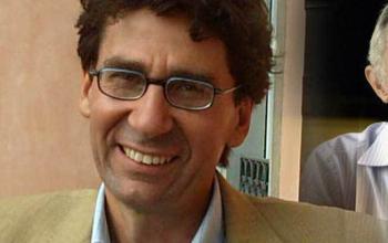 Si parla di fantascienza a Bergamo con Paolo Aresi e Bruno Bozzetto