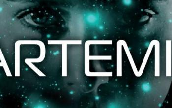 Con Artemis torna Andy Weir, l'autore di The Martian