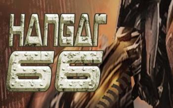 Hangar 66: Ex Fato Resurgam