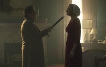 The Handmaid's Tale, prime notizie sulla seconda stagione