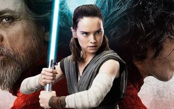 Star Wars Gli Ultimi Jedi: gli incassi globali e il flop in Cina
