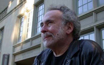 Peter S. Beagle è l'autore Damon Knight Memorial Grand Master 2018