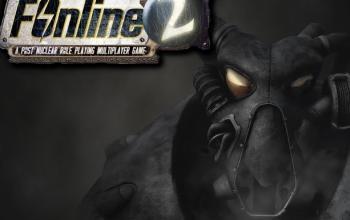 Torna Fallout 2, ed è multiplayer