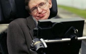 L'universo senza Stephen Hawking
