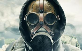 L'apocalisse zombie secondo Alan D. Altieri