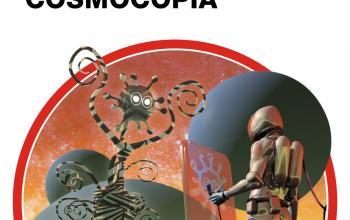 Cosmocopia di Paul Di Filippo