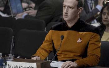 Fantascienza.com, il meglio della settimana di Facebook