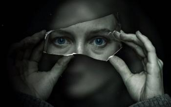 The Innocents: su Netflix l'amore è un mutaforma