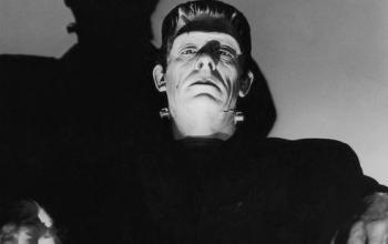 200 anni di terrore con Frankenstein