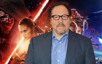 Serie tv di Star Wars: ecco i primi dettagli