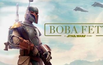 Ci sono conferme, sarà dedicato a Boba Fett il prossimo prequel di Star Wars