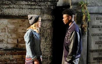 Marvel's Cloak & Dagger debutta oggi su Amazon Primevideo (anche in Italia)