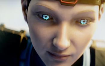 Kiss Me First: benvenuti nella realtà virtuale made in Netflix