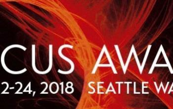 Premi Locus 2018, i vincitori