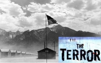 Di cosa parla la seconda stagione di The Terror