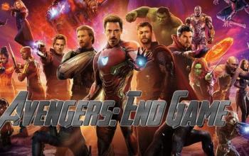 Avengers 4, il direttore della fotografia ha svelato il titolo ufficiale?