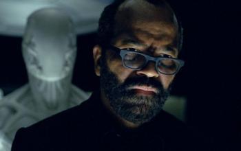 Westworld, stagione tre: quando l'umano diventa artificiale
