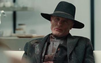 Westworld: la seconda stagione spiegata bene